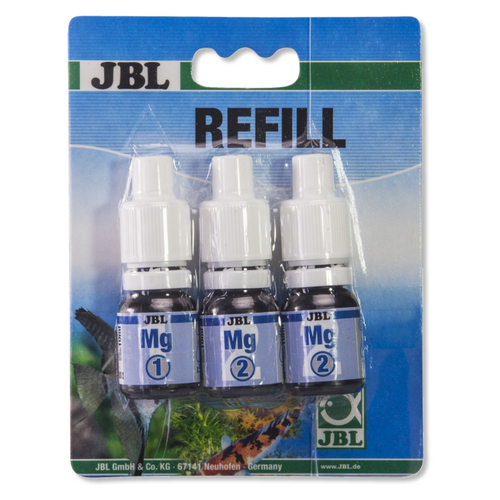 Rezerva Test Magneziu JBL (Mg) thumbnail