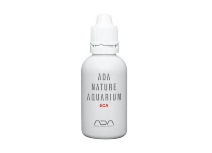 Aditie fertilizant ADA ECA 50ml