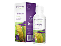 Fertilizant micronutrienti Aquaforest Aquaelixir AF Micro 200ml