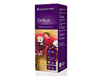 Aditiv lichid Calciu Aquaforest Ca Plus 200ml