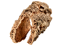 Tunel decor Hobby Cork Tube S 25cm