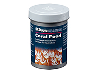 Supliment corali DuplaRin Coral Food 180 ml