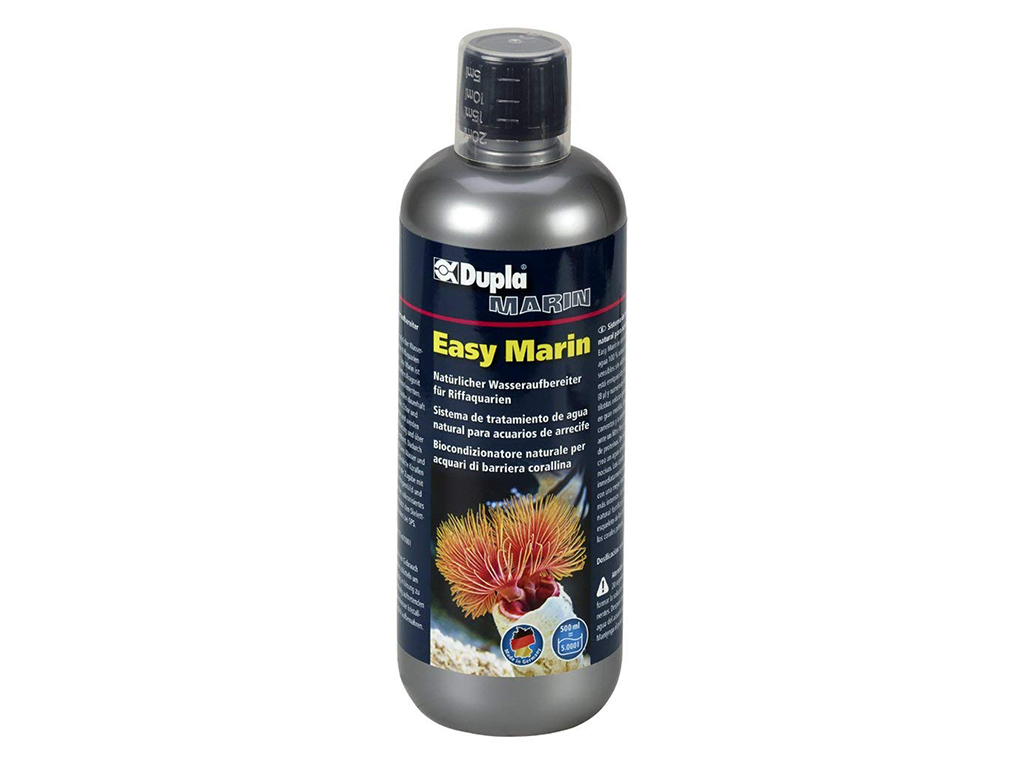 Conditioner Dupla Easy Marin 250 ml