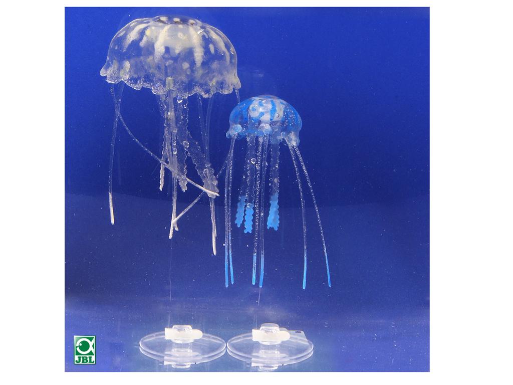 JBL MotionDeco Medusa Set S+M JBL6045200