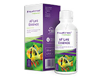 Aditie de bacterii Aquaforest AF Life Essence 200ml