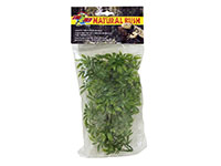 Plante artificiale Zoo Med Medium Cannabis 46cm