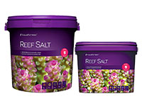 Sare marina Aquaforest Reef Salt 5kg