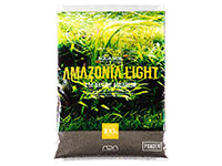 Sol fertil ADA Aqua Soil Amazonia Light Powder 9l