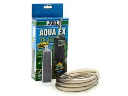 JBL AquaEx Set 10-35 NANO thumbnail