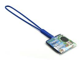Minciog JBL Premium - 15 cm thumbnail