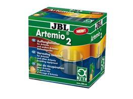 JBL Artemio 2 (cupa) thumbnail