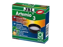 JBL Artemio 3 (site) thumbnail