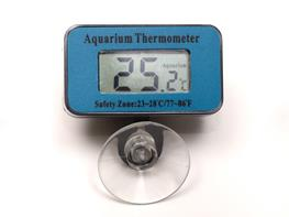 Termometru Aquili electronic submersibil thumbnail