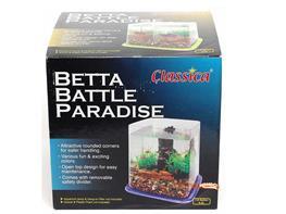 Acvariu Betta Paradise thumbnail