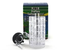 Extensie Reactor CO2 JBL ProFlora Taifun thumbnail