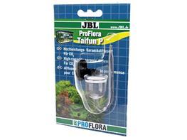 Difuzor JBL ProFlora Taifun P NANO thumbnail