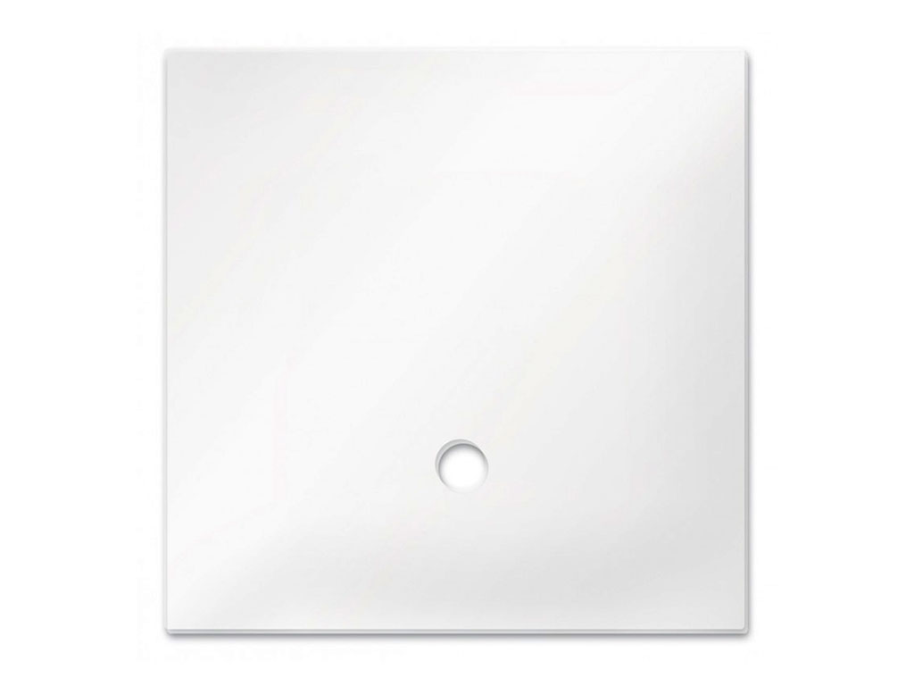Replacement cover plate Nano Cube 10 l
