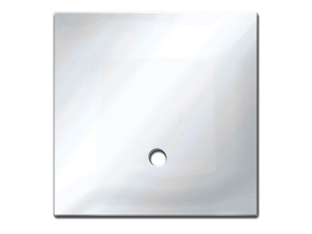 capac sticla dennerle pentru nano cube 20l. Black Bedroom Furniture Sets. Home Design Ideas