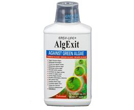 Solutie anti alge Easy Life Algexit 250 ml
