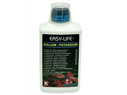 Easy Life Potassium 250 ml thumbnail