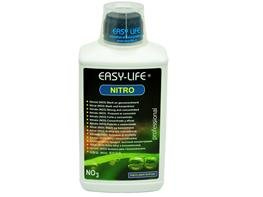 Fertilizant macronutrient nitrat Easy Life Nitro 250 ml thumbnail