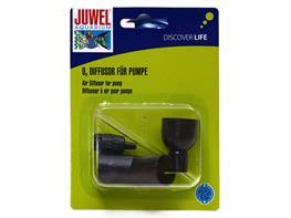 Difuzor O2 Juwel thumbnail