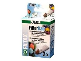 JBL Filter Bag thumbnail