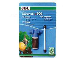 Rotor filtru extern JBL CrystalProfi - e700 thumbnail