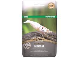 Hrana creveti Dennerle Shrimp King Mineral 45g thumbnail