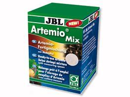 JBL Artemio Mix thumbnail