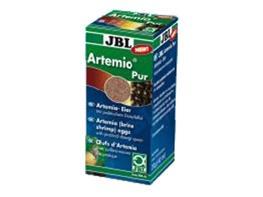 JBL ArtemioPur thumbnail