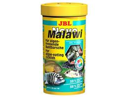 JBL NovoMalawi - 250 ml thumbnail