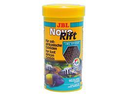 JBL NovoRift - 1000 ml thumbnail