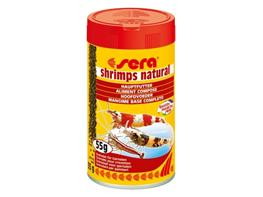 Sera Shrimps Natural thumbnail
