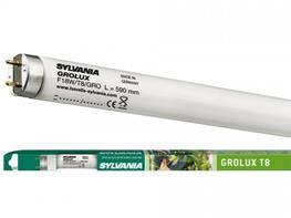 Neon Sylvania Grolux T8 - 18W thumbnail