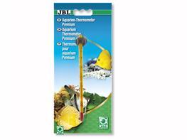 Termometru Premium JBL thumbnail