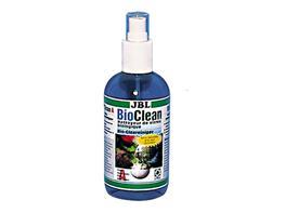 Lichid Curatare JBL Bioclean A thumbnail