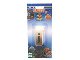 Magnet alge plutitor JBL Floaty II - Floaty II S thumbnail