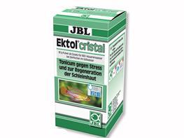 JBL Argudol - Argudol 100 ml thumbnail
