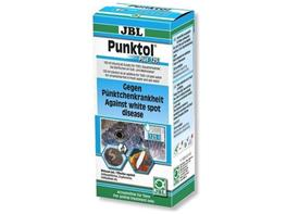 JBL Punktol Plus - 125 (100 ml) thumbnail