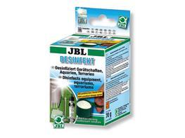 JBL Desinfekt thumbnail