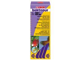 Sera Baktopur - 50 ml thumbnail