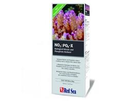 Red Sea NOPOX NO3: PO4-X Nitrate&Phosphate reducer - 500ml thumbnail