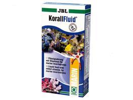 Hrana lichida corali JBL KorallFluid - 500 ml thumbnail