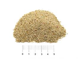 Coral Sand 1-2 mm 1 kg thumbnail
