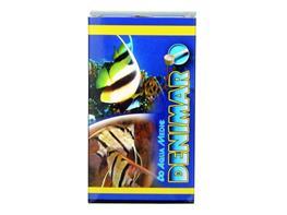Aqua Medic Denimar thumbnail