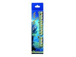 Adeziv pietre Aqua Medic Reef Construct 2x56g thumbnail