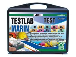 TestLab Marin JBL thumbnail