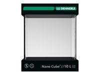 Acvariu Dennerle Nano Cube 10l thumbnail