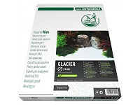 Pietris natural Dennerle Plantahunter Glacier 2-4mm 5kg